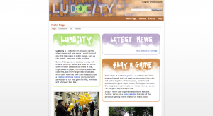 http://ludocity.org/wiki/Main_Page