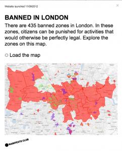 http://bannedinlondon.co.uk/